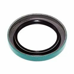 PU Hydraulic Oil Seal