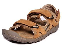 bf17a8473ce6 Woodland Mens Sandals - Buy and Check Prices Online for Woodland ...