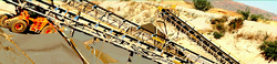 Fly Ash Management Services
