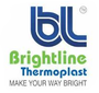 Brightline Thermoplast