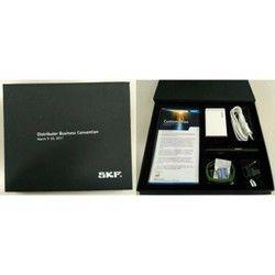 Gift Set - Dealer's Kit