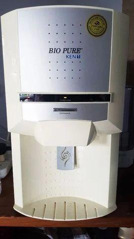 BioPure RO Water Purifier