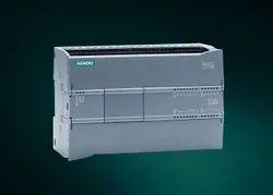 Siemens-SIMATIC-S7-1200
