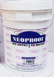 NEOPROOF RC 200