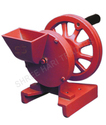 Manual Dry Fruit Slicer