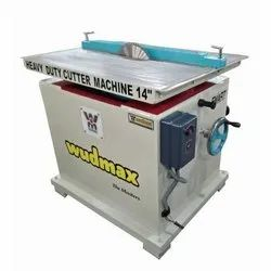 Table Cutter Machine Heavy Duty
