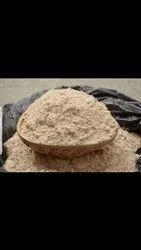 White Agarbatti Premix Powder, Packaging Type: Plastic Bag, for Making Agarbatti