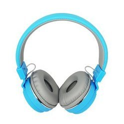 SH12 Transition HD Wireless Headphone