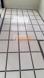 Marble Flooring Designs, For Indoor