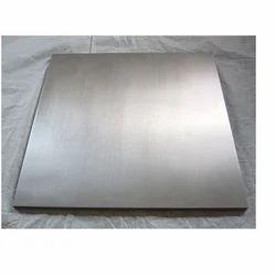 Nickle Plating Plates