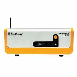 ECO Solar Home UPS