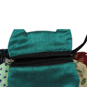 Personal Ladies Handmade Pouch Bags