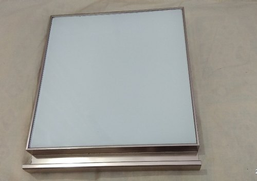kitchen Shutters - Lacquer Glass Kitchen Shutters Manufacturer from