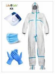 Life O Safe Kit