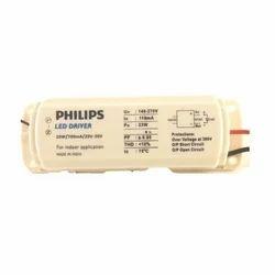 Philips LED Driver 20W 700Ma