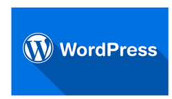 Wordpress (CMS) Training Course