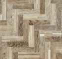 Anglo Wood Beige Tyle