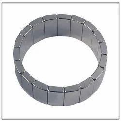 NDFEB Segment Magnets