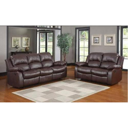 Incredible 5 Seater Leather Sofa Set Forskolin Free Trial Chair Design Images Forskolin Free Trialorg
