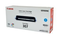 307A Toner Cartridges