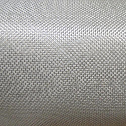Glass Fiber Woven Cloth for Heat Insulation/Fire Proof