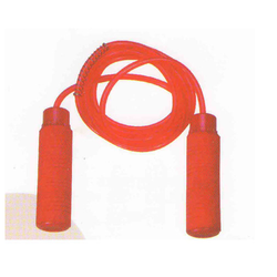 Martial Art Skipping Ropes