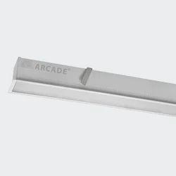 Aero Slim Recess ALNSR 60