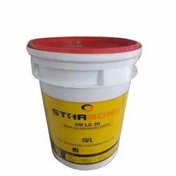 STARBOND Concrete Admixture And Plasticizer