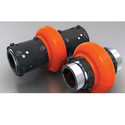Rexnord Omega Coupling
