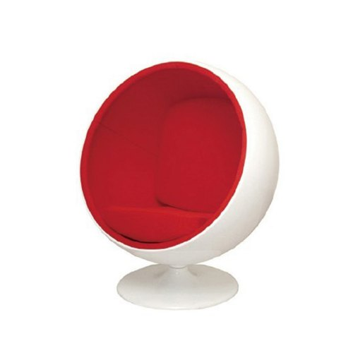 Strange Toilet Seat Covers Soft Seating Palla Service Provider Machost Co Dining Chair Design Ideas Machostcouk