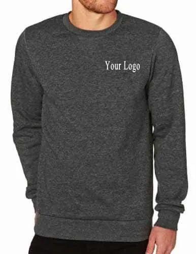 custom sweatshirts - lanesha