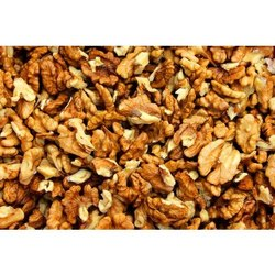 Fresh Walnut Kernels, Packaging Size: 10 Kg
