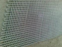 SS Grid