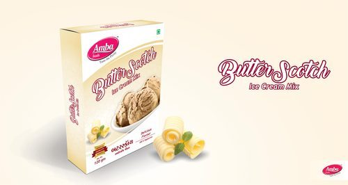 Butter scotch ice cream powder usage to make home ice cream rs 20 butter scotch ice cream powder usage to make home ice cream ccuart Image collections