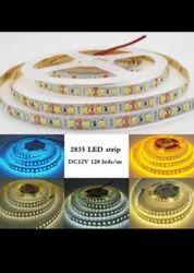 120 led 2835