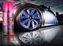 Wheel Recolor Film