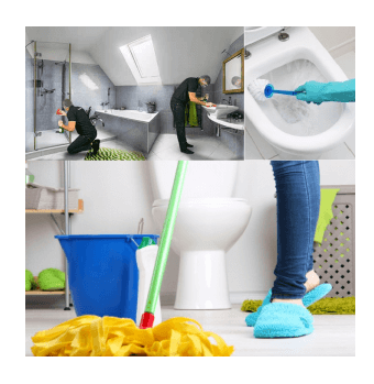 Bathroom Cleaning Service Washroom Cleaning Services Best Home - Home bathroom cleaning service