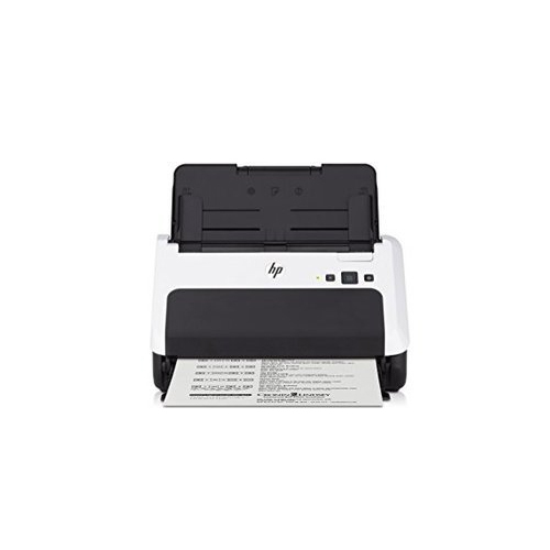 Pro 3000S2 HP Scanner Enterprise