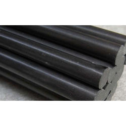 AISI 1045 Carbon Steel Round Bars