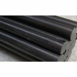 SAE/AISI 1045 Carbon Steel