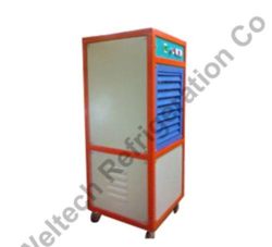 Thermo Dehumidifier