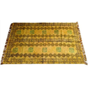 Vintage Cotton Durri Rugs