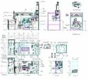 Designing Firm Cad Conversion And Migration Services, In Whole World