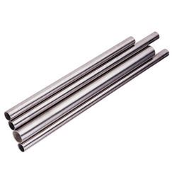 M300 Tool Steels Pipes