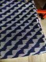 Fabric Dress Material