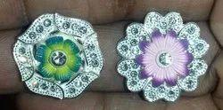Silver Bichhiya