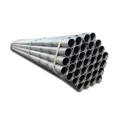 Alloy Steel P5 Pipes