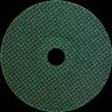4 Double Net Cutting Wheel