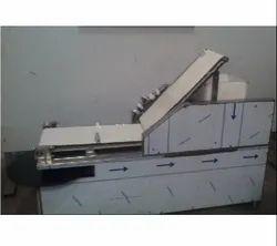 Pathiri Machine