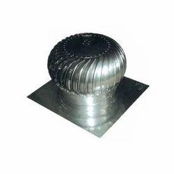 Air Ventilating System